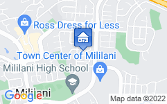 95529 Wailoa Loop, Mililani, HI, 96789