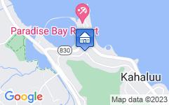 47-327 Lulani St, Kaneohe, HI, 96744