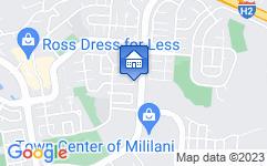 95-550 Wailoa Loop, Mililani, HI, 96789