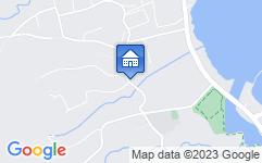 47-401 Mapumapu Rd, Kaneohe, Ha, 96744