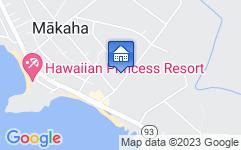 84-242 Makaha Valley Road, Waianae, HI, 96792