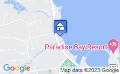 47-657A Kamehameha Hwy, Kaneohe, HI, 96744