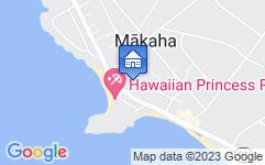 84-949 Hana Street, Waianae, HI, 96792