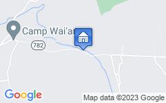 85-1670 Haleahi Rd, Waianae, HI, 96792