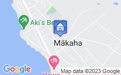 84-845 Lahaina Street unit 1, Waianae, HI, 96792