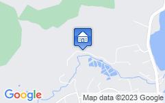 47-285 Pulama Rd, Kaneohe, HI, 96744