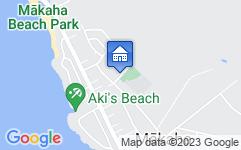 84-725A Manuku Street, Waianae, HI, 96792