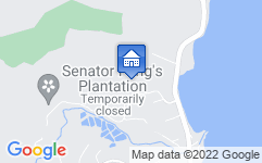 47-149 Pulama Road, Kaneohe, HI, 96744