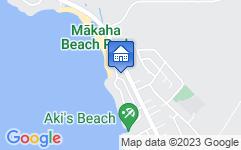 84-554 Upena St, Waianae, HI, 96792