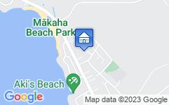 84-174 Nukea Place, Waianae, HI, 96792
