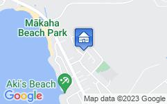 84-594 Nukea Street, Waianae, HI, 96792