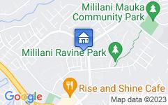 95244 Hoailona Pl, Mililani Town, HI, 96789