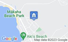 84-741 Manuku Street, Waianae, HI, 96792