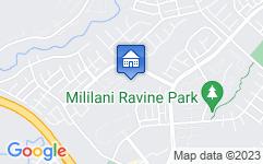 95-1111 Koolani Drive unit #210, Mililani, HI, 96789