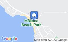 84-680 Kili Drive unit 609, Waianae, HI, 96792