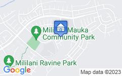 95-1039 Palamoa St unit 107, Mililani, HI, 96789