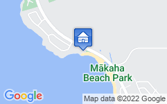 84-265 Farrington Hwy unit 203, Waianae, HI, 96792