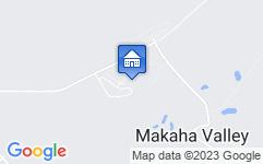 84665 Ala Mahiku St unit 32-151B, Waianae, HI, 96792