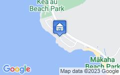 84-116 Makau Street, Waianae, HI, 96792