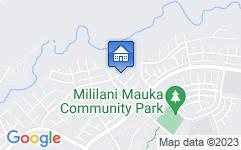 95-1208 Meheu St, Mililani, HI, 96789
