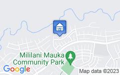 95-220 Hoaluhi Place, Mililani, HI, 96789