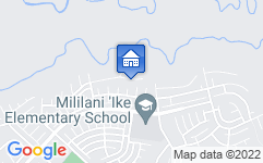95-1173 Anuanu Street, Mililani, HI, 96789