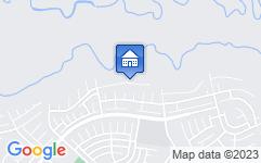 95-1158 Anuanu Street, Mililani, HI, 96789