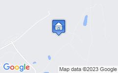 84-50 Maiola Place unit 29, Waianae, HI, 96792