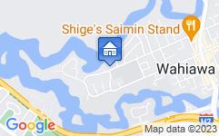 40 Kilani Ave, Wahiawa, HI, 96786