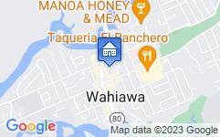 103 Mango St, Wahiawa, HI, 96786