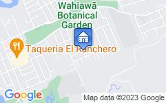 164 Hauola Ave, Wahiawa, HI, 96786