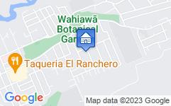115 Nanea Ave, Wahiawa, HI, 96786