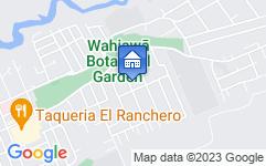 68 Nanea Ave, Wahiawa, HI, 96786