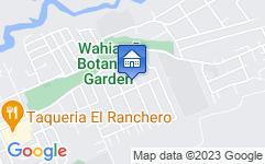 79 Makaweo Ave, Wahiawa, HI, 96786