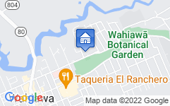 1106 Kilani Ave unit 7, Wahiawa, HI, 96786