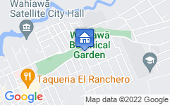 1301 California Ave, Wahiawa, HI, 96786