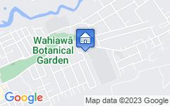 421 Iliwai Drive, Wahiawa, HI, 96786