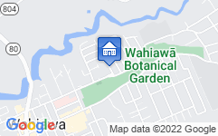 219-A Kellog Street, Wahiawa, HI, 96786