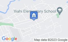 1761 Nakula St, Wahiawa, HI, 96786