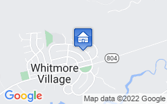 1216 Ihiihi Ave, Wahiawa, HI, 96786