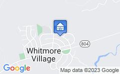 1136 Ihiihi Ave, Wahiawa, HI, 96786