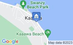 51-408 Kamehameha Hwy, Kaaawa, HI, 96730