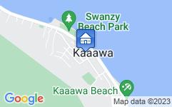 51-412 Kekio Rd, Kaaawa, HI, 96730