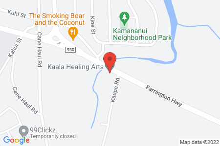 static image of66-216 Farrington Highway, Suite 200, Waialua, Hawaii