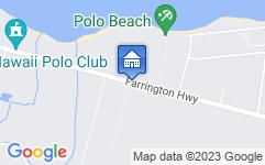 68-407 Farrington Hwy, Waialua, HI, 96791