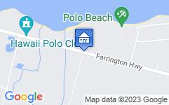 68-670 Farrington Hwy unit 54, Waialua, HI, 96791