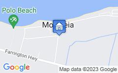 68-390 Olohio Street, Waialua, HI, 96791