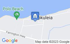 68-339 Kikou Street, Waialua, HI, 96791