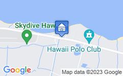 68967 Farrington Hwy, Waialua, HI, 96791