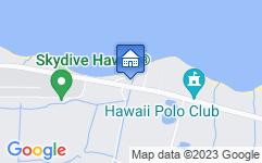 68-664 Hoomana Place, Waialua, HI, 96791